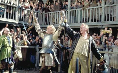 AKnightsTale-photo_13_hires