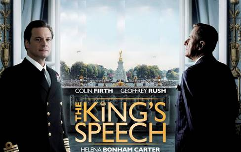 king-s-speech-poster-11