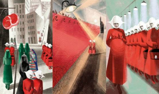 the-handmaids-tale-by-margaret-atwood-3